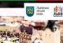 Официальный сайт Львовского городского совета (Львівська міська рада), версия 4.0